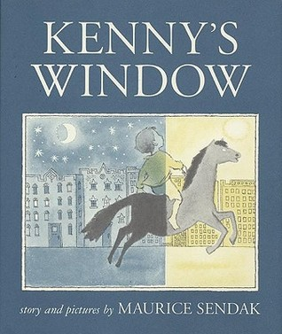 Kenny's Window