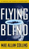 Flying Blind (Nathan Heller #10)