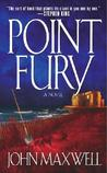 Point Fury