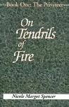 On Tendrils of Fire: The Privateer