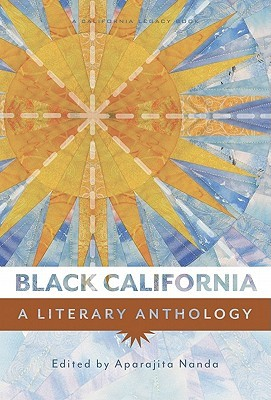 Black California by Aparajita Nanda