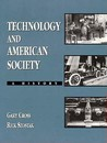Technology and American Society: A History