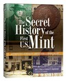 Pictures of the First U.S. Mint: The Numismatic Legacy of Frank H. Stewart