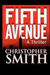 Fifth Avenue (Fifth Avenue #1)