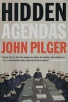 Hidden Agendas by John Pilger
