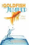 The Goldfish That Jumped