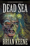 Dead Sea by Brian Keene