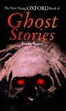 New Young Oxford Book of Ghost Stories Vol 2 by Dennis Pepper
