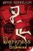 Darkness Embraced (Rosso Lu...