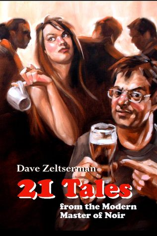 21 Tales