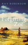 Forgetting Zoë