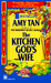 The Kitchen God's Wife (Mass Market Paperback)