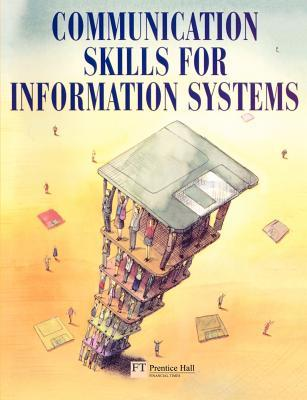 Communications Skills for Information Systems