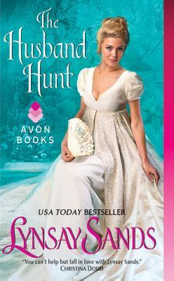 Download for free The Husband Hunt (Madison Sisters #3) ePub by Lynsay Sands