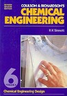 Coulson & Richardson's Chemical Engineering by R. K. Sinnott