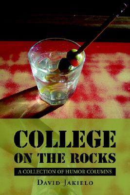 College on the Rocks