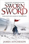 Sworn Sword by James Aitcheson