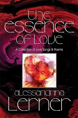 a discussion on the essence of love Do i have a kind of love to christ and thankfulness for grace that  so we back up  then to romans 1 in search of the essence of sin by essence.