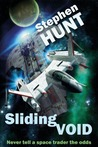 Sliding Void (Sliding Void, #1)