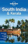 South India & Kerala