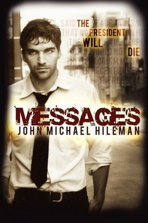 Messages by John Michael Hileman