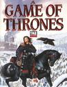 A Game of Thrones: D20 System Role-Playing Game
