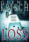 Loss by Glen Krisch