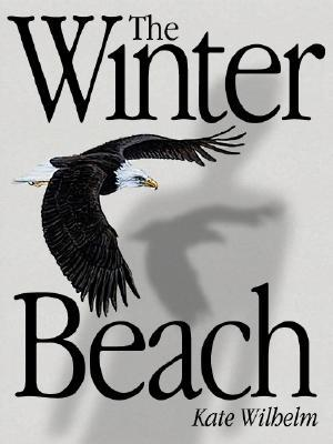The Winter Beach by Kate Wilhelm