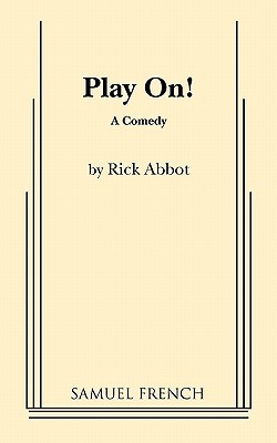 Play On!