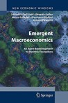 Emergent Macroeconomics: An Agent Based Approach To Business Fluctuations (New Economic Windows)