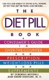 Consumer's Guide to Prescription and Over-the-Counter Weight-Loss Supplements