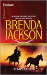 Temptation by Brenda Jackson