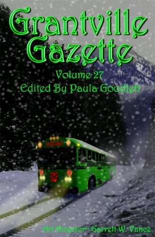 Grantville Gazette, Volume 27