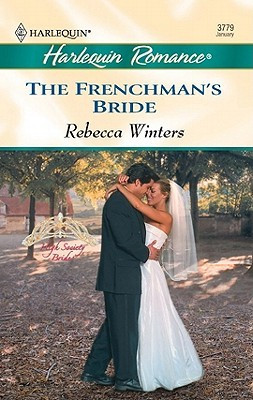 The Frenchman's Bride
