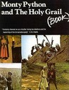 Monty Python and the Holy Grail (Book)
