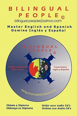 Bilingual People