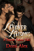 Layover Liaisons (A Travel Taboo Tale 1)
