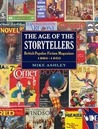 The Age of the Storytellers by Mike Ashley