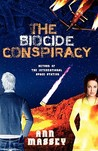 The Biocide Conspiracy by Ann Massey