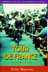 Tour de France: the historic 1978 event : commemorative edition of 75th anniversary bicycle race