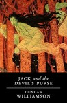 Jack and the Devil's Purse: Scottish Traveller Tales