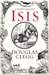 Isis (Kindle Edition)