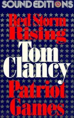 red storm rising by tom clancy Red storm rising summary & study guide tom clancy this study guide  consists of approximately 36 pages of chapter summaries, quotes, character  analysis,.