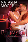 Birthday Girl (Paolo's Playhouse Book #3)