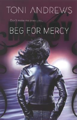 Beg For Mercy (Mercy Hollings #1)