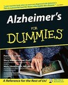 Alzheimer's for Dummies