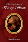 The Confessions of Becky Sharp
