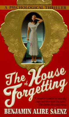 The House of Forgetting