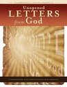Unopened Letters from God: Using Biblical Dreams to Unlock Nightly Dreams