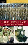 Soldiers' Lives Through History
